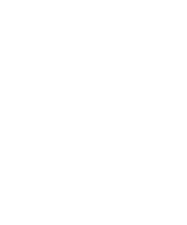 Adelaide Adrenaline Merch
